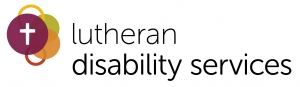 Lutheran Disability Services